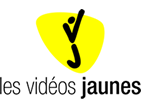 Contact - Répertoire Videos Jaunes