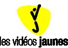Vente Archives - lesVideosJaunes Répertoire Tunisie